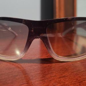 Chanel Sunglasses  Style 5088-B